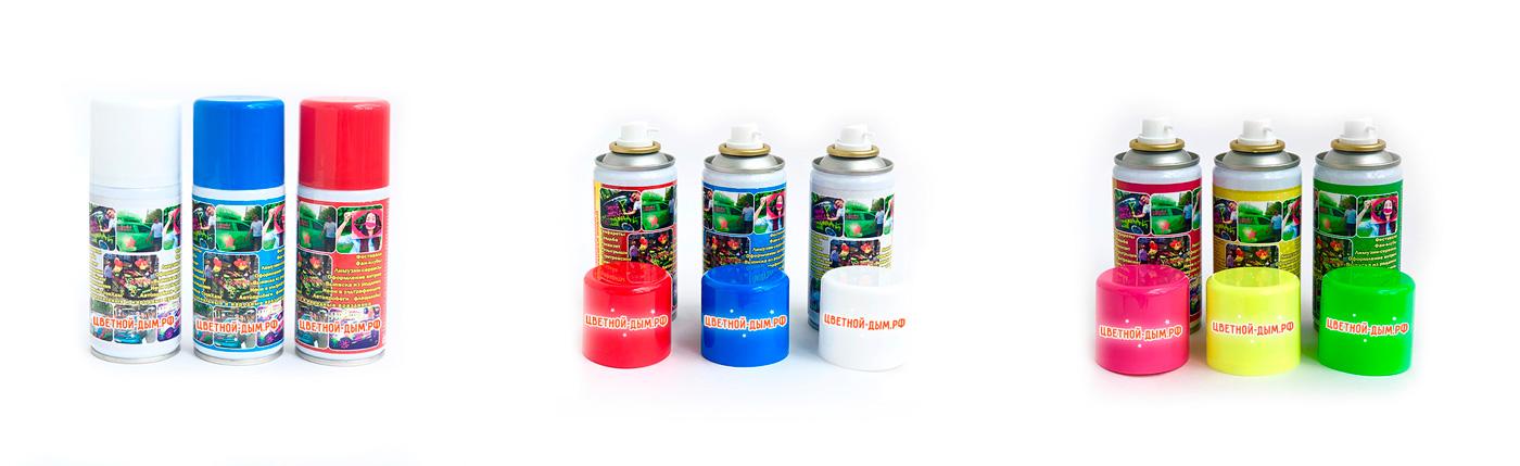 Смываемая краска поставщик красок для приколов, выписки из роддома, разукраски автомобиля