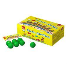 Дымовые шарики Дым-Дымыч (6 шт)