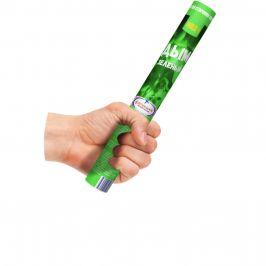 Ручной дым Hand Smoke (зеленый)