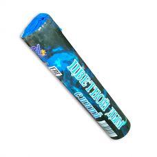 Цветной дым 120 сек (синий) по России
