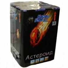 """Астероид 16 x 1"""" с доставкой по России"""