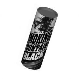 Smoking fountain (черный)