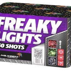 "Freaky Lights 50 х 0,6"" арт. GP305 с доставкой по России"