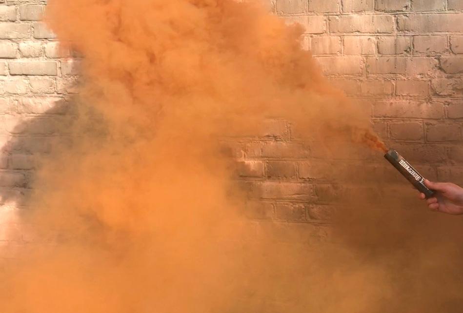 коричневый дым купить 120 секунд Белоруссия