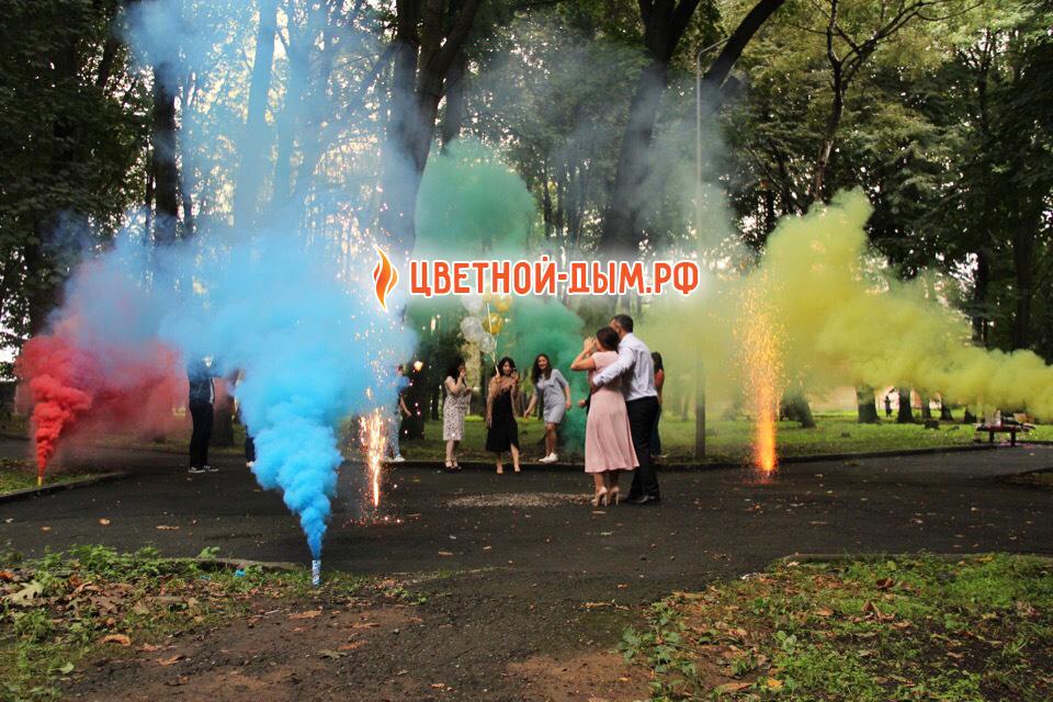 Наземные фонтаны на свадьбу свадебная дорожка